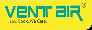 Sales Manager Jobs in Dibrugarh,Guwahati,Jorhat - Multiplex Appliances P Ltd