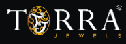 Marketing Executive Jobs in Delhi,Ahmedabad,Surat - Torra Jewels