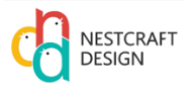 Customer Support Executive Jobs in Navi Mumbai - Nestcraft Design