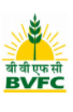 Medicine Specialist/Pathologist/ General Physician Jobs in Dibrugarh - Brahmaputra Valley Fertilizer Corporation Limited
