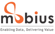 Mobius365 data services private limited
