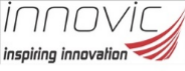 Engineer Jobs in Muzaffarpur,Patna,Chandigarh - Innovic India Pvt. Ltd.