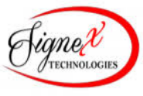 Customer Care Executives Jobs in Nagpur - Signex Technologies