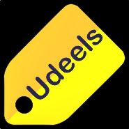 Field Marketing Executive Jobs in Bangalore - UDEELS INDIA PVT LTD