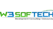 Business Development Executive Jobs in Hyderabad - W3softech