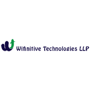 Wifinitive Technologies LLP