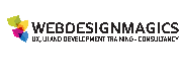 Telecalling Executive Jobs in Bangalore - Webdesignmagics