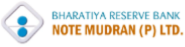 Assistant Manager Jobs in Bangalore - Bharatiya Reserve Bank Note Mudran Private Limited