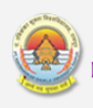 Assistant Professor/Lab Assistant Jobs in Raipur - Pt. Ravishankar Shukla University