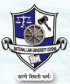 Assistant Professor/ Research Associates-Cum-Teaching Assistant Jobs in Cuttack - National Law University Odisha