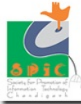 Data Entry Operator Jobs in Chandigarh - SPIC