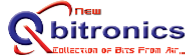 EMBEDDED SYSTEMS INTERN Jobs in Across India - New Qbitronics