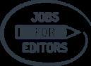 Editor Jobs in Across India - JobsForEditors