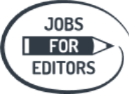 JobsForEditors
