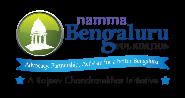 Namma Bengaluru Foundation