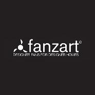 Fanzart Fans