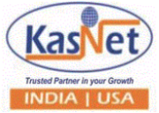Android Developer Jobs in Pune - Kasnet Technologies pvt ltd