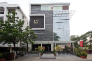 DRIVER Jobs in Kakinada - HOTEL CITY INN