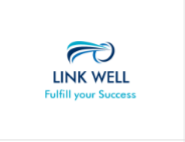 LINK WELL ENTERPRISES