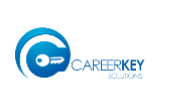 HR Recruiter Jobs in Indore - CareerKey Solutions