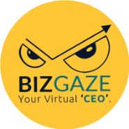 Software Engineer - Developer Jobs in Hyderabad - Bizgaze