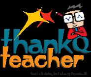 Thank Q Teacher