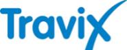 E-travel Professional Jobs in Bangalore - Travix Leisure & Travel Pvt Ltd