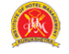 Assistant Lecturer/ Assistant Instructor Jobs in Kurukshetra - Institute of Hotel Management Catering Technology & Applied Nutrition - Kurukshetra
