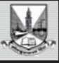 Executive Assistant Jobs in Mumbai - University of Mumbai