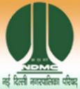 Sr. Resident Medicine Jobs in Delhi - New Delhi Municipal Council