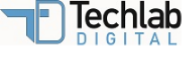 Techlab Digital