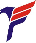BPO Domestic/International Jobs in Bangalore - Reverend Technologies