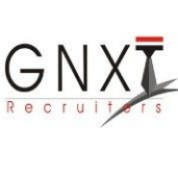 Sales Associate Jobs in Gurgaon - GNXT