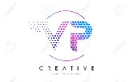 Graphic Designer Jobs in Vadodara - Virtual Pics
