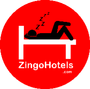 Revenue Management Officer Jobs in Bangalore - ZingoHotels.com