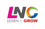 Field Sales Executive Jobs in Meerut - Learn N Grow Publications Pvt Ltd