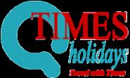 Times Quest Services Pvt Ltd
