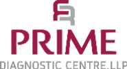 Pharmacist Jobs in Kozhikode - FR PRIME DIAGNOSTIC CENTRE LLP