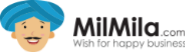 Field Sales Executive Jobs in Bangalore - Milmila Tech India Pvt.Ltd