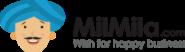 Milmila Tech India Pvt.Ltd