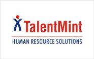 Talentmint