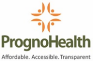 Back Office Executive Jobs in Pune - PrognoHealth Solutions India Pvt Ltd