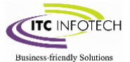 Customer Support Executive Jobs in Gurgaon - ITC Infotech