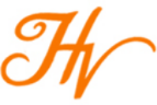 Front End Developer Jobs in Delhi - Hv Web Solutions Private Limited