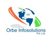 Auto CAD Engineer Jobs in Noida - ORBE INFOSOLUTIONS PVT LTD