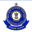 Seaman/Greaser Jobs in Kochi - Central Board of Excise and Customs