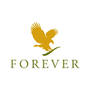 Sales/Marketing Executive Jobs in Across India - Forever Living Products India