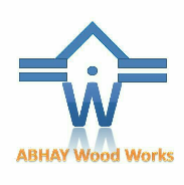 Carpenter Jobs in Porbandar - Abhay Wood Work