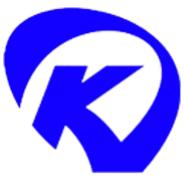 Customer Support Executive Jobs in Kolkata - KRealm Infotech Pvt Ltd
