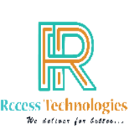 Digital Marketing Interns Jobs in Jaipur - Rccess Technologies